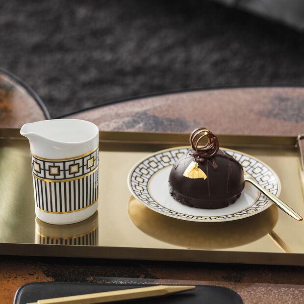 MetroChic Appetizer/Dessert Plate, , large