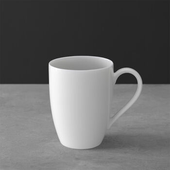 Anmut Mug