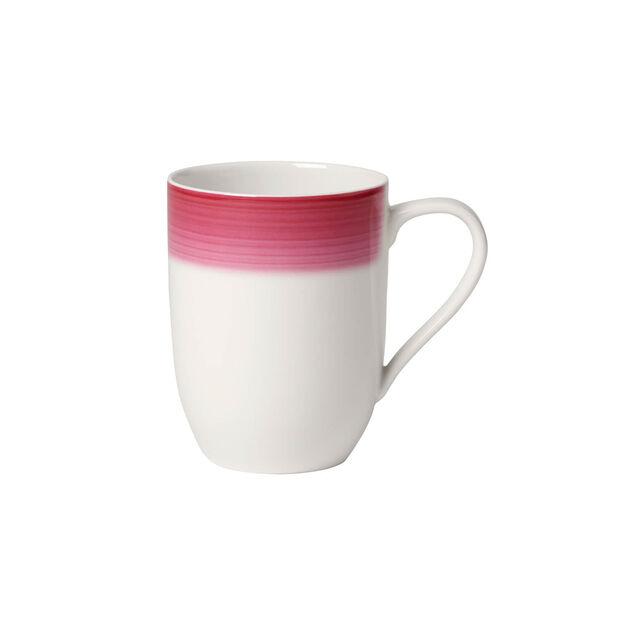 Colourful Life Berry Fantasy coffee mug, , large