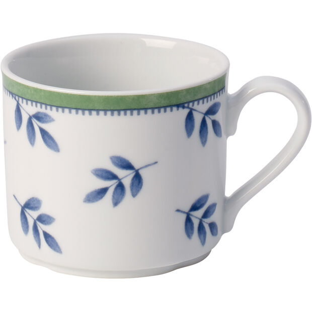 Switch 3 Teacup, , large