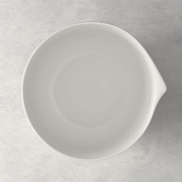 Flow Round Bowl, Large, , large
