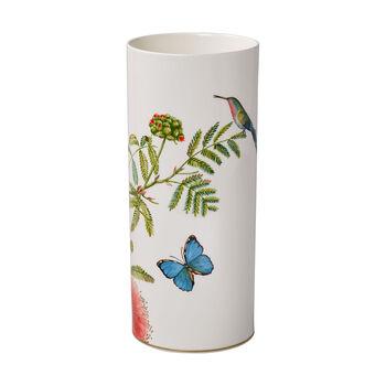 Amazonia Gifts Tall Vase