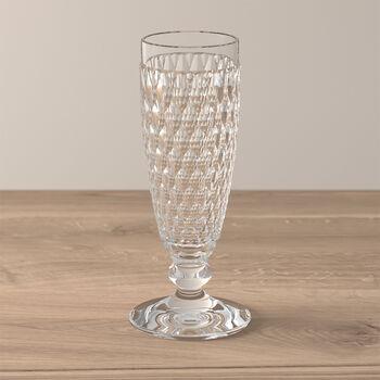 Boston Champagne Flute
