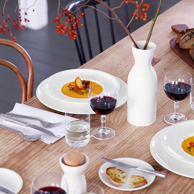 Artesano Original Pasta Plate, , large