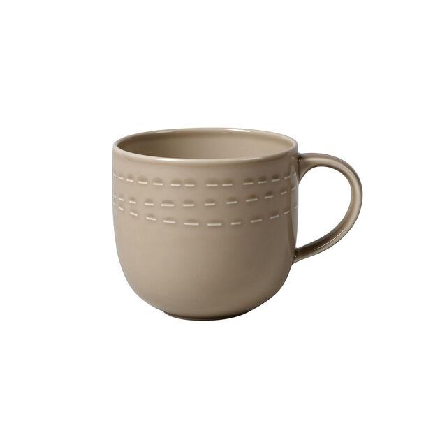 it's my moment Mug, Almond Bulgy, , large