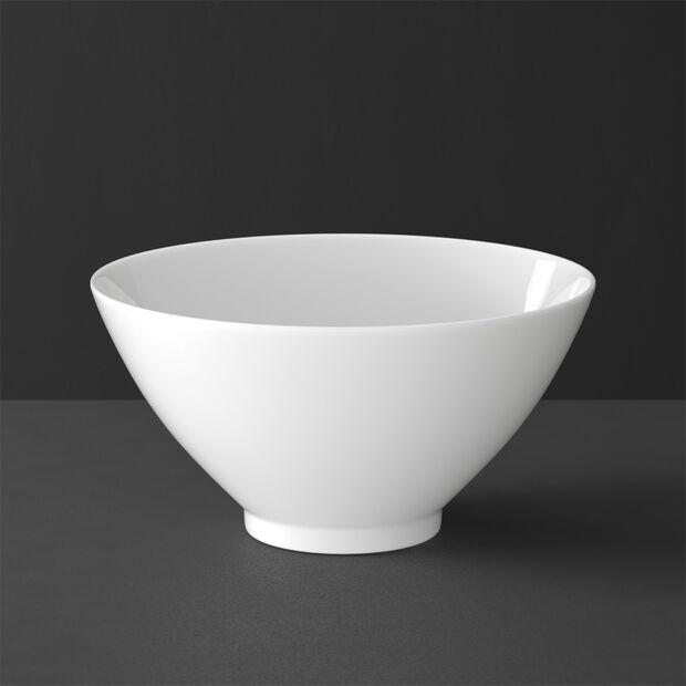 La Classica Nuova Round Vegetable Bowl, Large, , large
