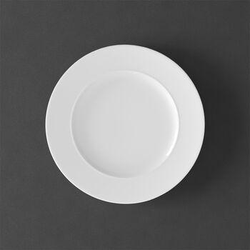 La Classica Nuova Salad Plate