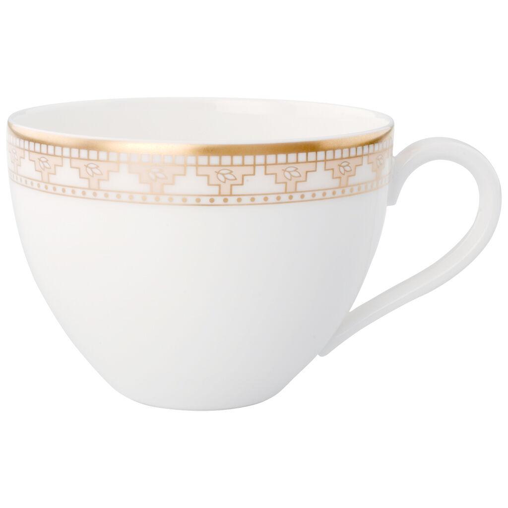 빌레로이 앤 보흐 사마르칸 티컵 Villeroy & Boch Samarkand Teacup 6 3/4 oz