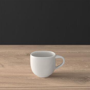 Urban Nature Espresso Cup