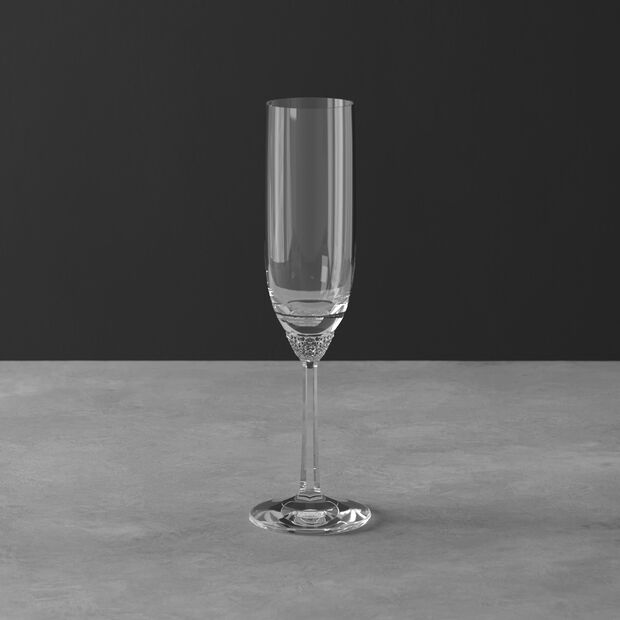 Octavie Champagne Flute, , large