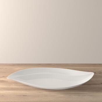 New Cottage Serve & Salad Divided Platter