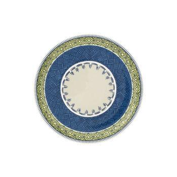 Casale Blue Alda Salad Plate