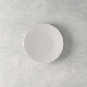 For Me Appetizer/Dessert Plate