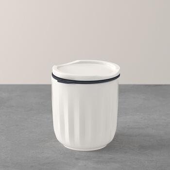 To Go & To Stay Travel Mug, Small
