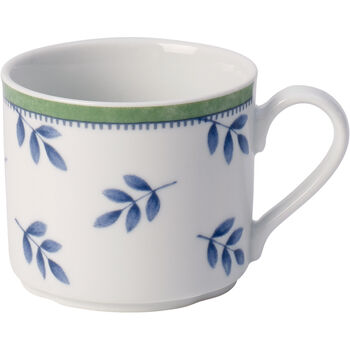 Switch 3 Teacup