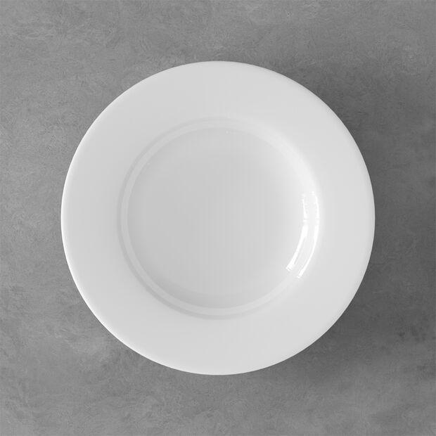 Anmut Rim Soup, , large