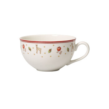 Toy's Delight Teacup