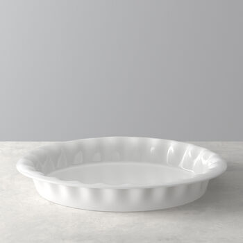Clever Baking Tarte Baking Dish