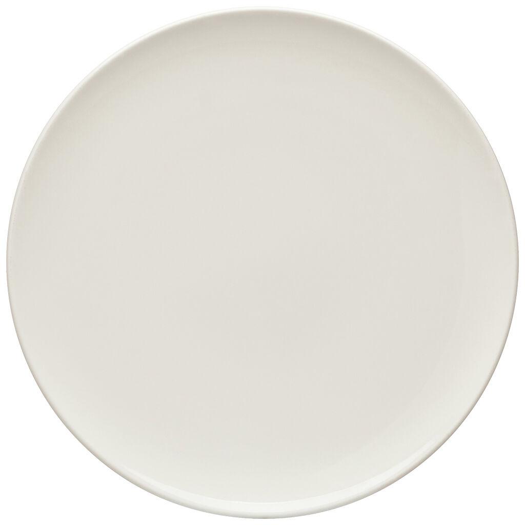 빌레로이 앤 보흐 보이스 베이직 중접시 (샐러드 접시) Villeroy & Boch Voice Basic Salad Plate 8 1/4 in
