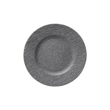 Manufacture Rock Granite Salad Plate