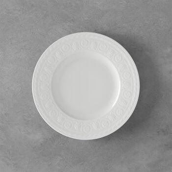Cellini Salad Plate