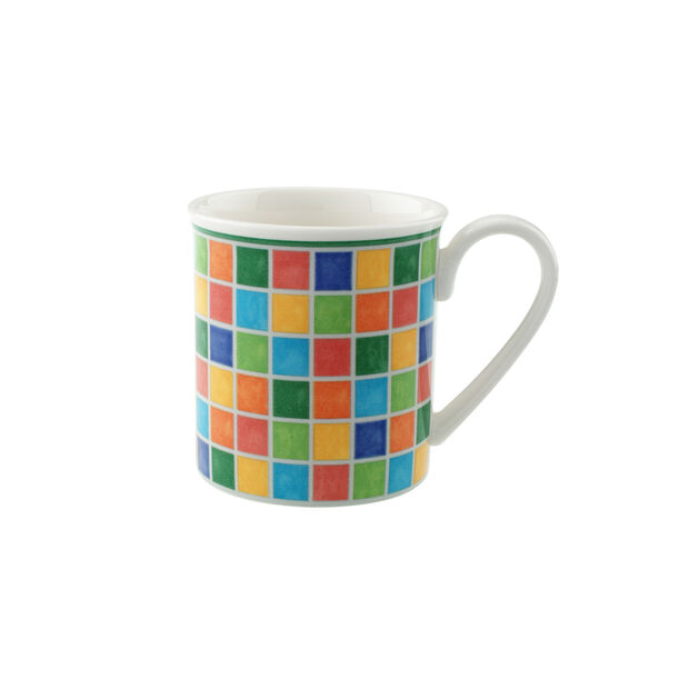 Twist Alea Limone Mug, , large