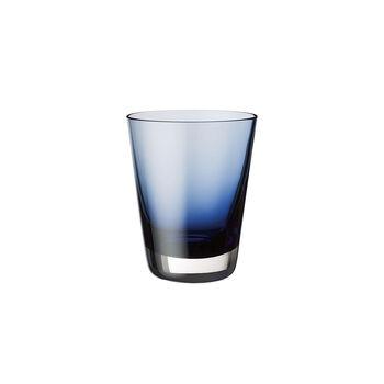 Colour Concept Tumbler: Midnight Blue