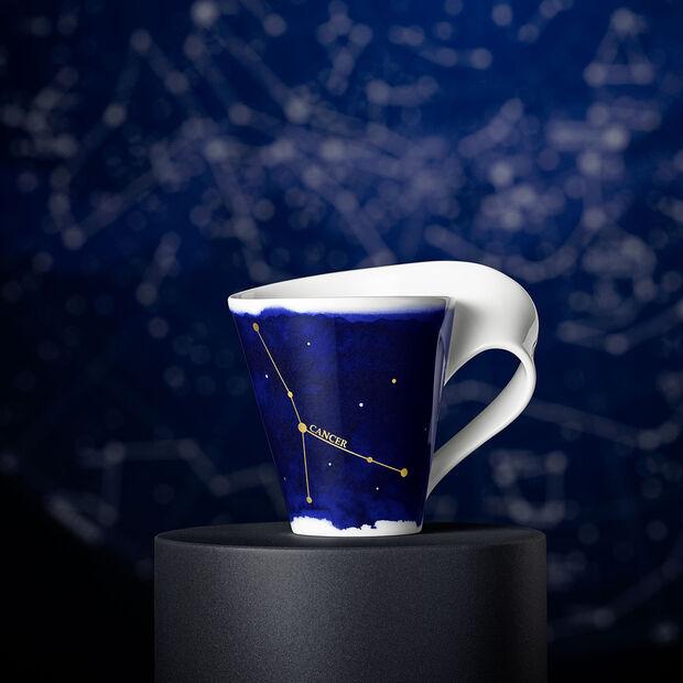 NewWave Stars Mug: Cancer, , large