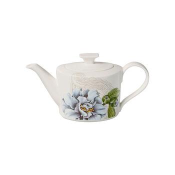 Quinsai Garden Gifts Small Teapot