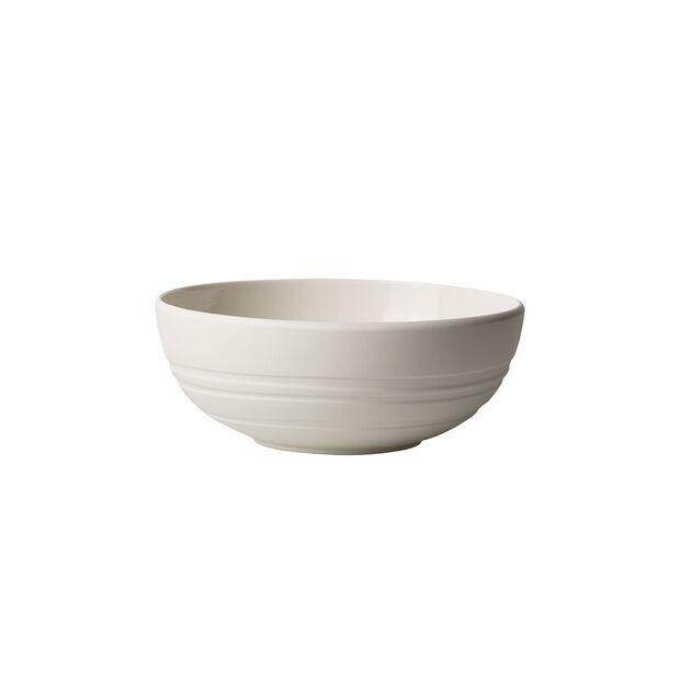 it's my match bowl Leaf, , large