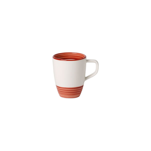 Manufacture Rouge Espresso Cup, , large