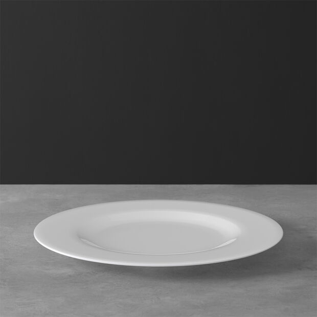 Anmut Dinner Plate, , large
