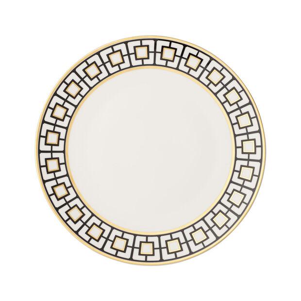 MetroChic Dinner Plate, , large