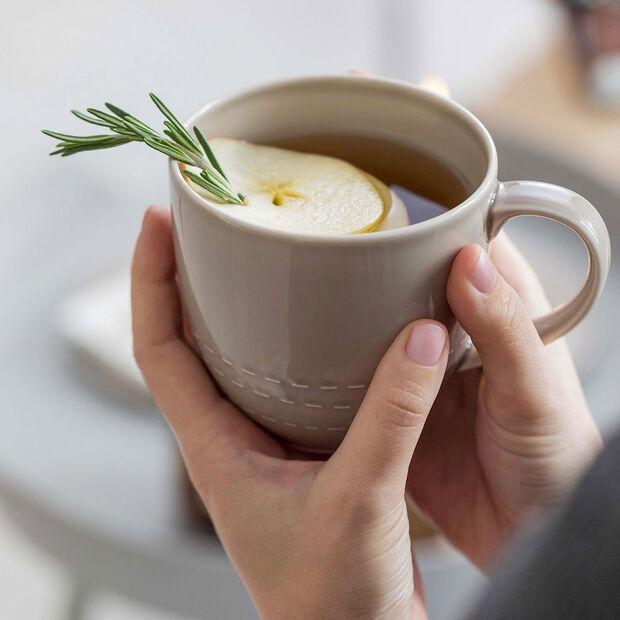 it's my moment Mug, Almond Straight, , large