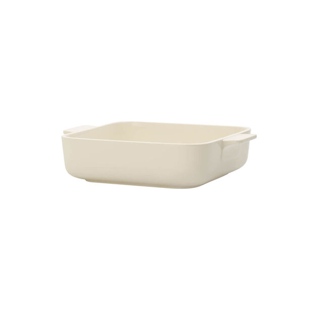Clever Cooking Square Baking Dish, , large