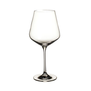 La Divina Red Wine Goblet