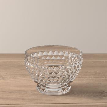 Boston Individual Bowl