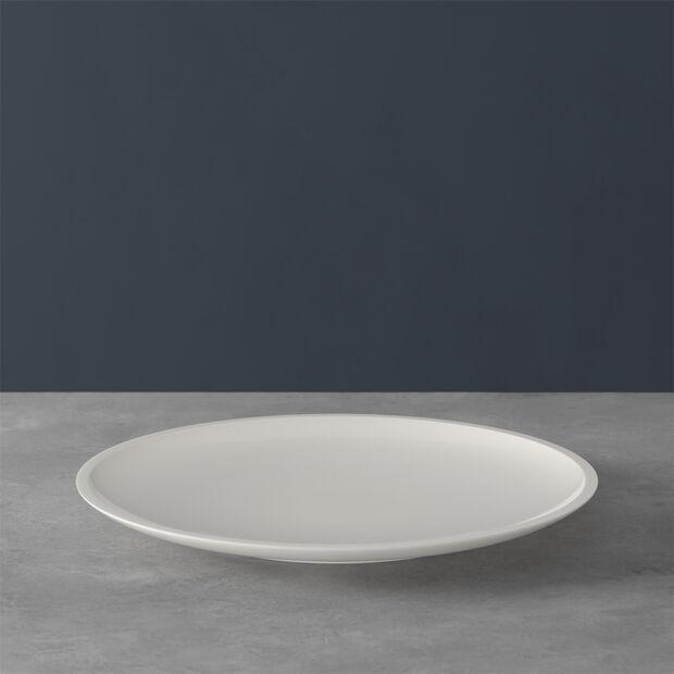 Artesano Original Dinner Plate, , large