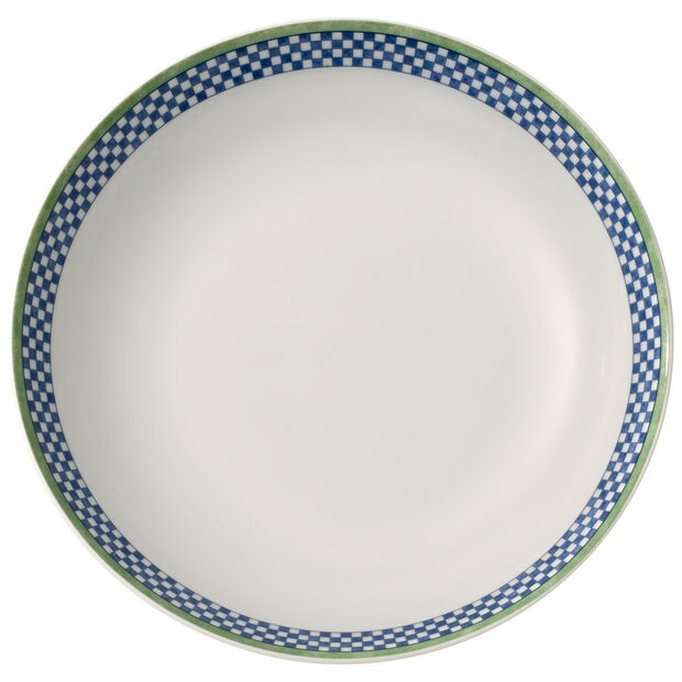 Switch 3 Castell Coupe Rim Soup, , large