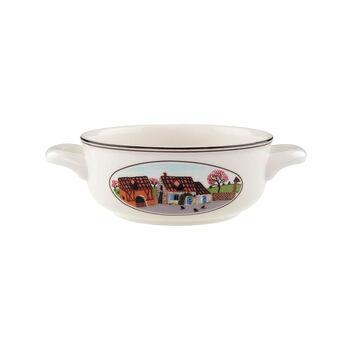 Design Naif Soup Cup