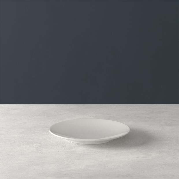 For Me Coupe Appetizer & Dessert Plate, , large