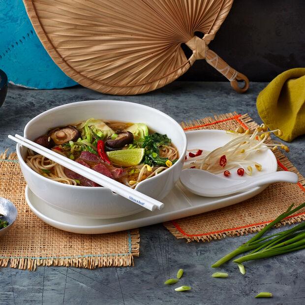 Soup Passion Asia Bowl, , large
