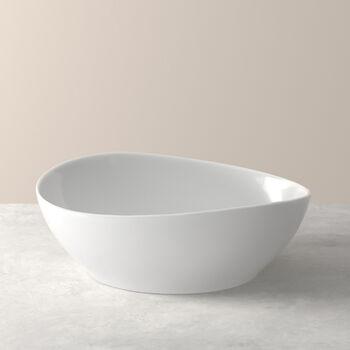 Voice Basic Salad Bowl