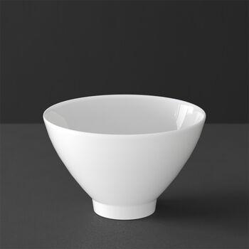 La Classica Nuova Rice Bowl