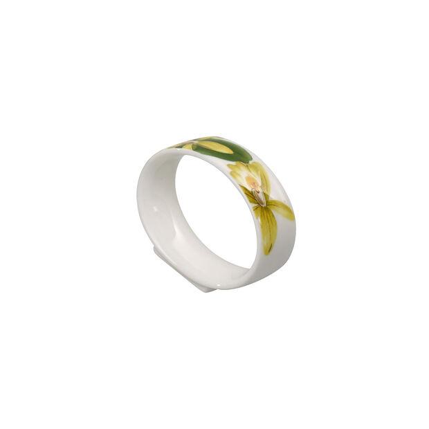 Amazonia Gifts Napkin Ring, , large