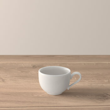 New Cottage Basic Espresso Cup