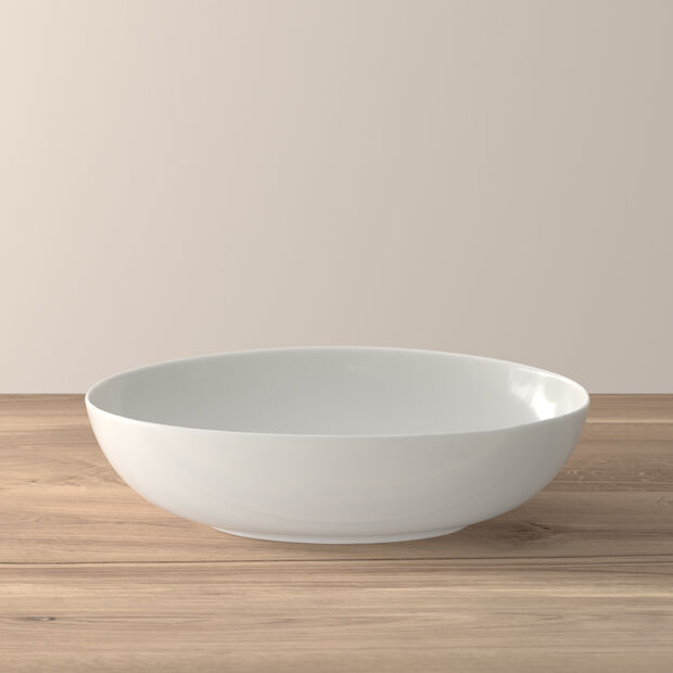 New Cottage Basic Oval Bowl, Small, , large