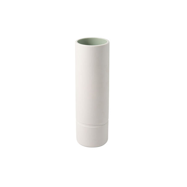 it's my home Mineral Vase, Large, , large