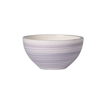 Artesano Nature Bleu Rice Bowl