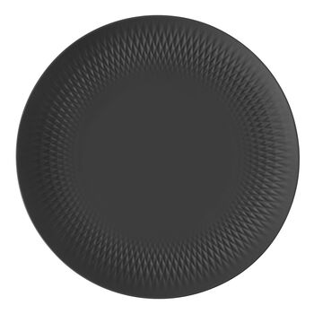Manufacture Collier Noir Centerpiece Bowl